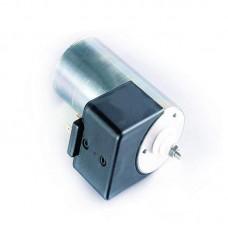 Соленоид отключения топлива Deutz 01181665