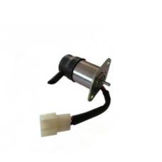 Соленоид  для двигателя Kubota 12V 16271-60012