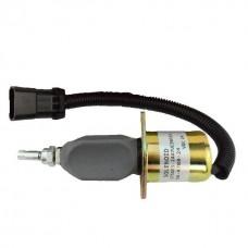 Соленоид для Hitachi 1751ES-24A7UC9B5S5