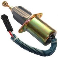 Соленоид для техники Ford 3936026