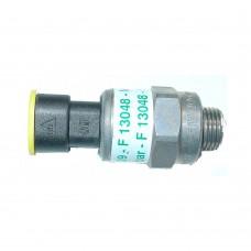 Соленоид  для Iveco 41200710