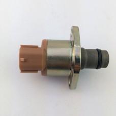 Соленоид для двигателя Ford 6C1Q9358AB
