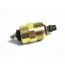 Соленоид  для двигателя Ford 8190393