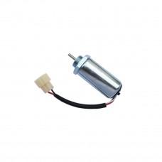 Соленоид для Hitachi 8972091152