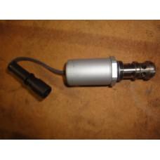 Соленоид  для техники IVECO 504115069