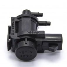 Соленоид для двигателя Ford 9L149H465BA