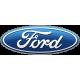 Ford соленоиды
