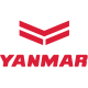Yanmar соленоиды