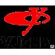 Yuchai соленоиды