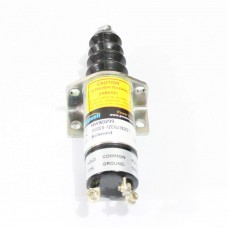 Соленоид 1502ES-12C7U1B1 12V